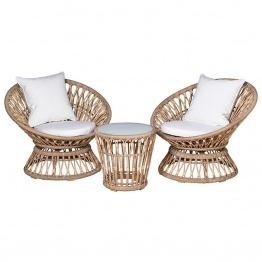 Lounge Set UK