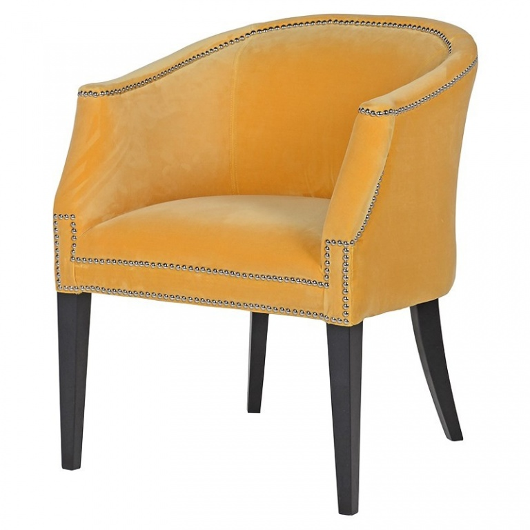Occasional Chair UK