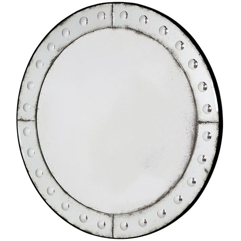 Round Mirror UK