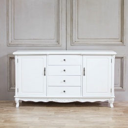 French Sideboard UK