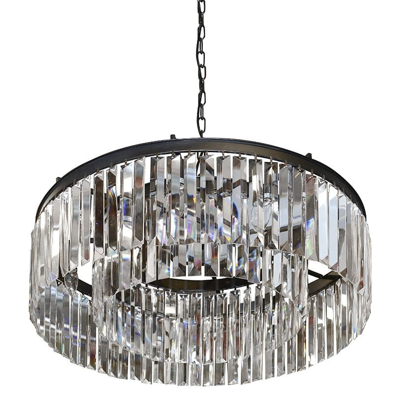 Crystal Chandelier UK