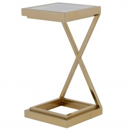 Side Table UK