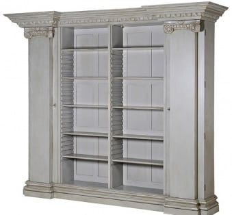 French Bookcase UK
