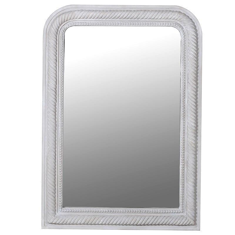 Grey Mirror UK