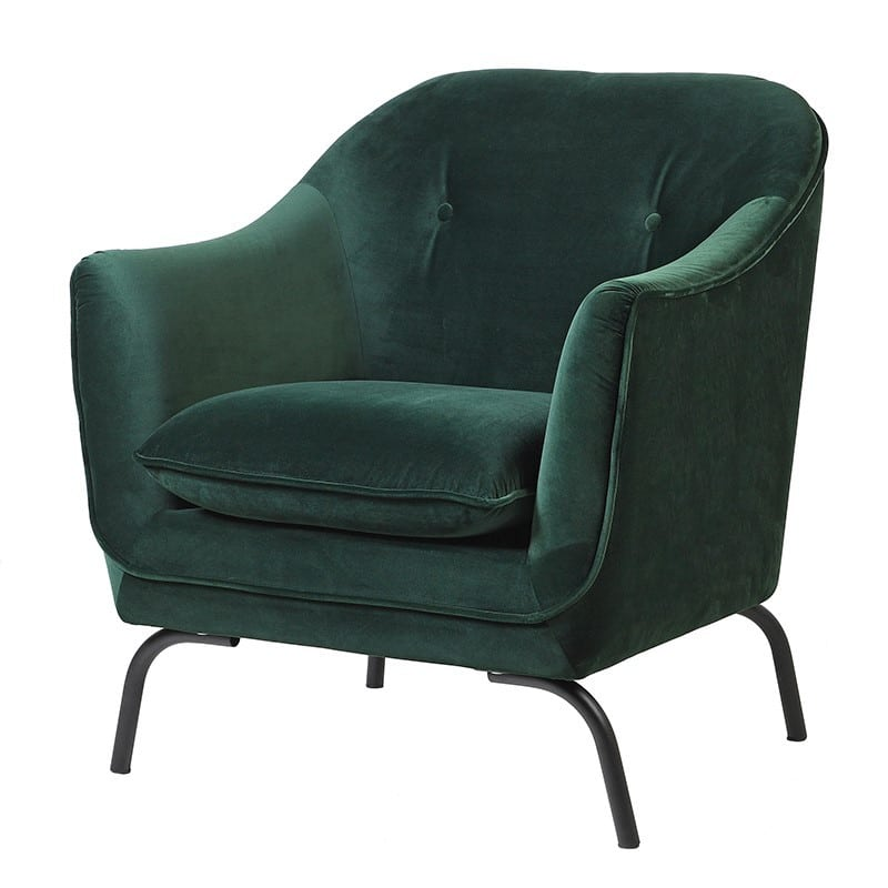 Clarence Chair UK