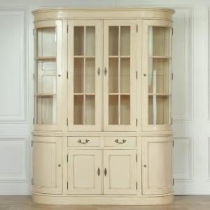 Cream Dresser UK