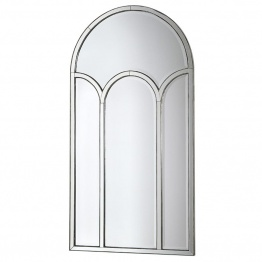 Deco Mirror UK