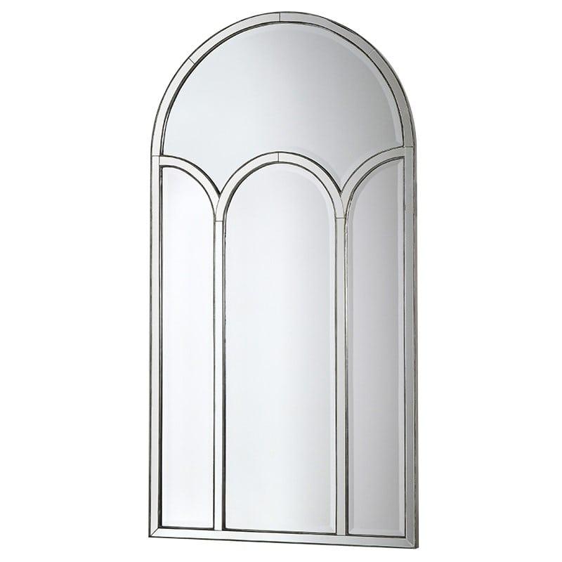 Deco Mirror UK