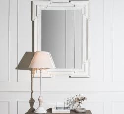 13b278ea84b Luxury Interior Design Trends 2018 · History of Art Nouveau furniture and  design