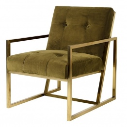 Contemporary Armchair UK
