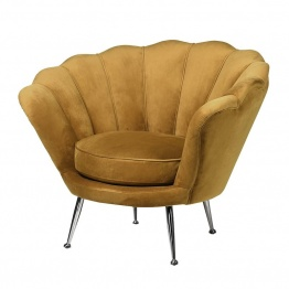 Shell Chair UK