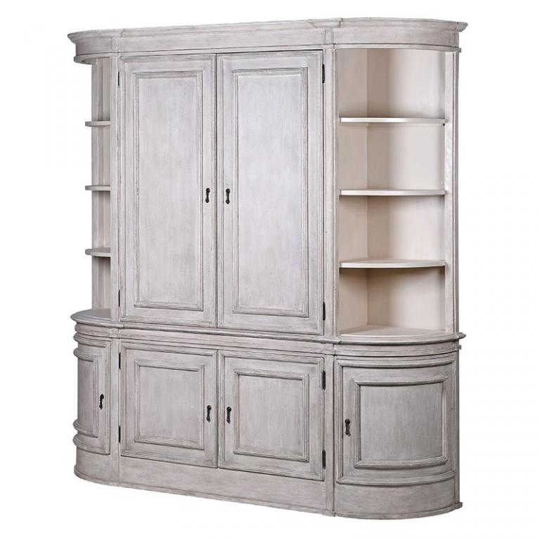 Style Dresser UK