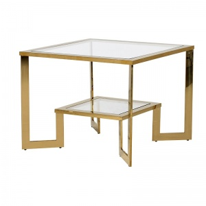 Lamp Table UK