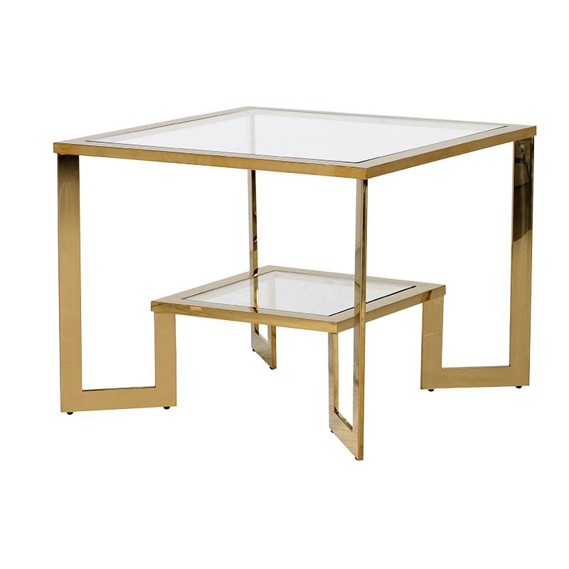 Lamp Table UK