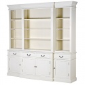Large Dresser UK