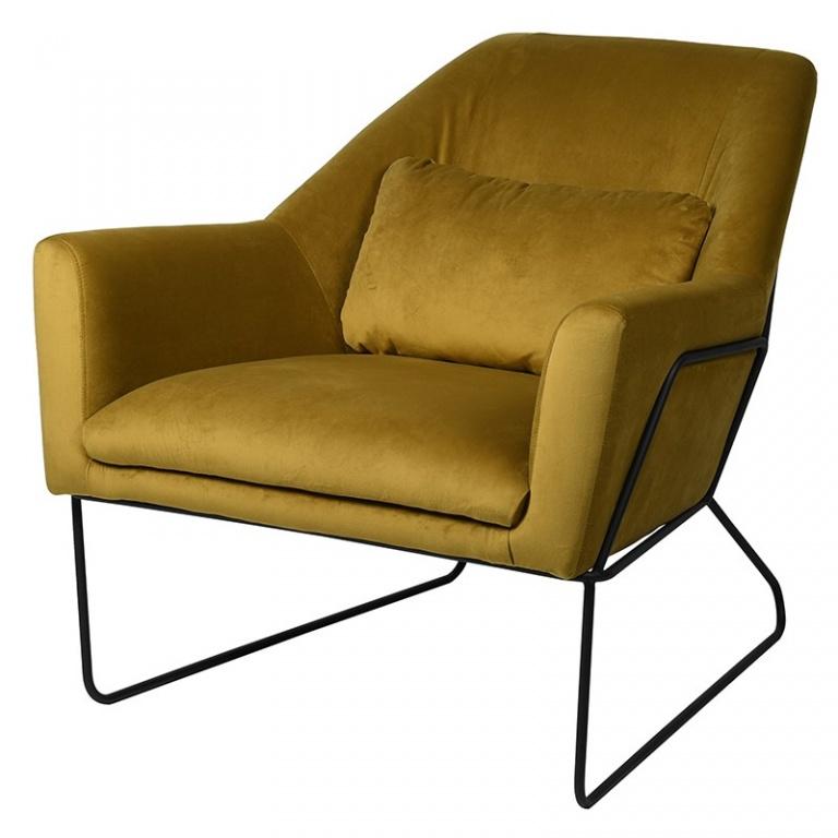 Contemporary Armchair UK