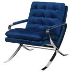 Style Chair UK