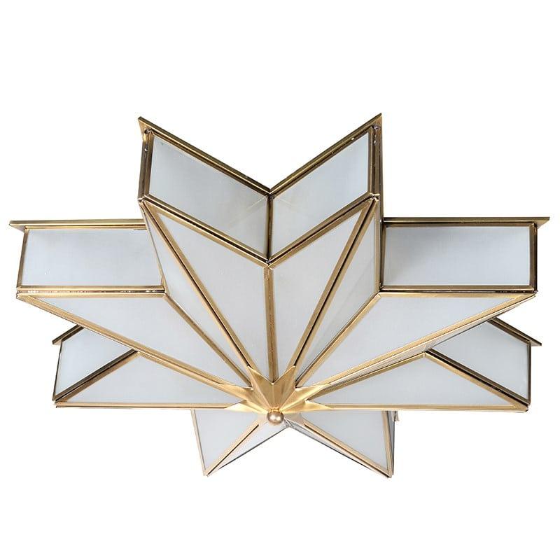 Deco Light UK