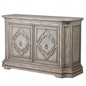 Washed Sideboard UK
