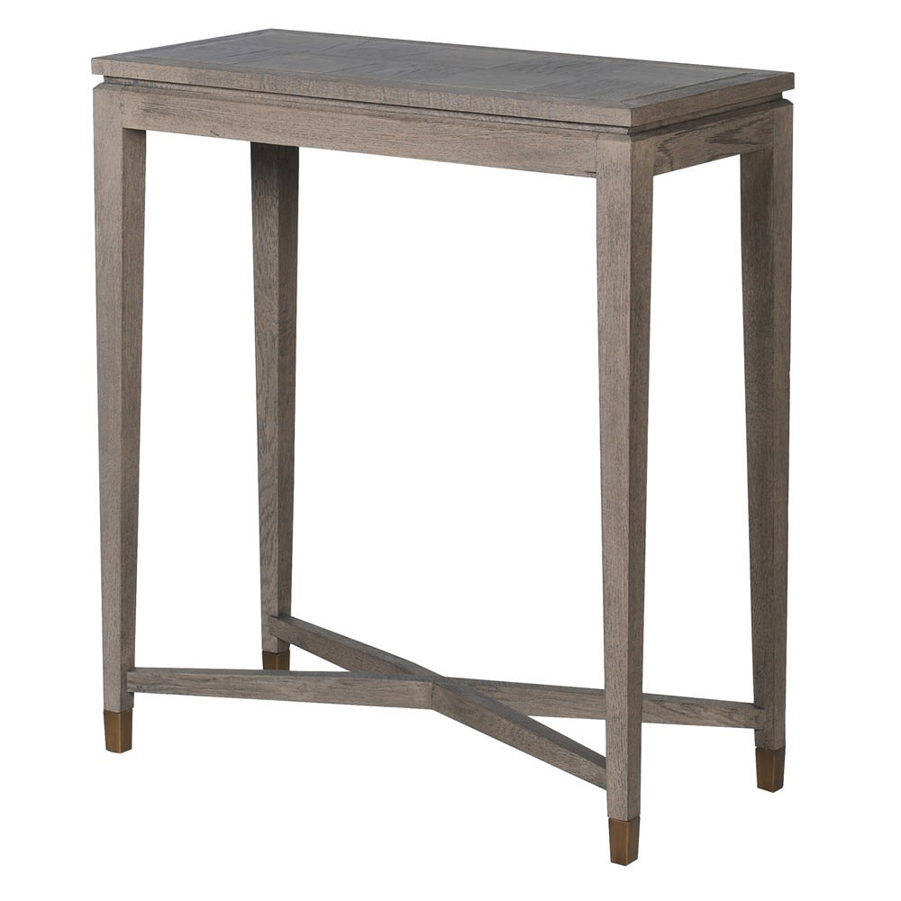 Console Table UK