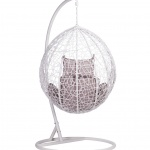 Egg Chair UK