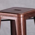 Copper Stool UK