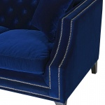 Seater Sofa UK