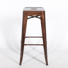 Copper Stool UK