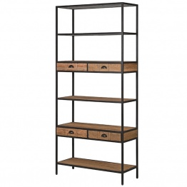 Shelf Unit UK
