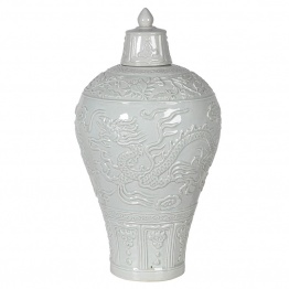 Meiping Vase UK