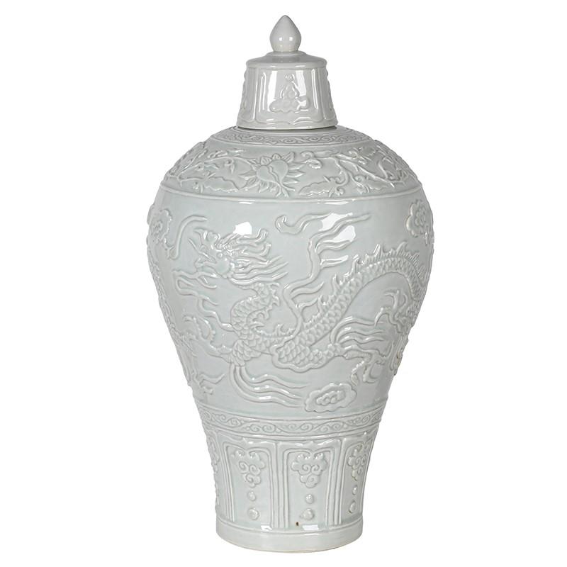 Meiping Vase UK