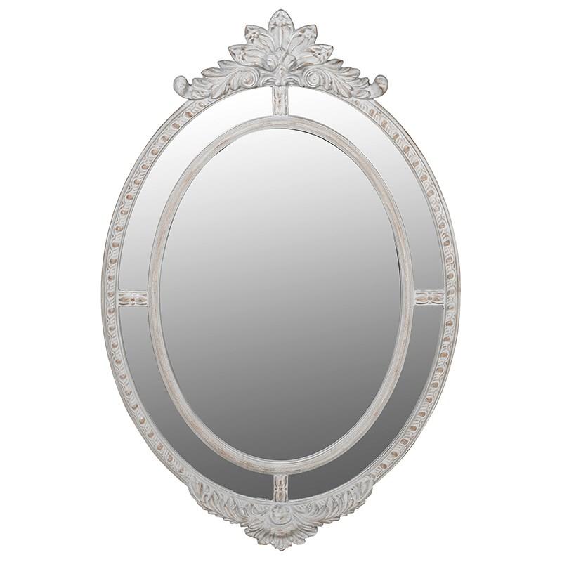 Amandine Mirror UK