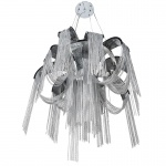 Chain Light UK