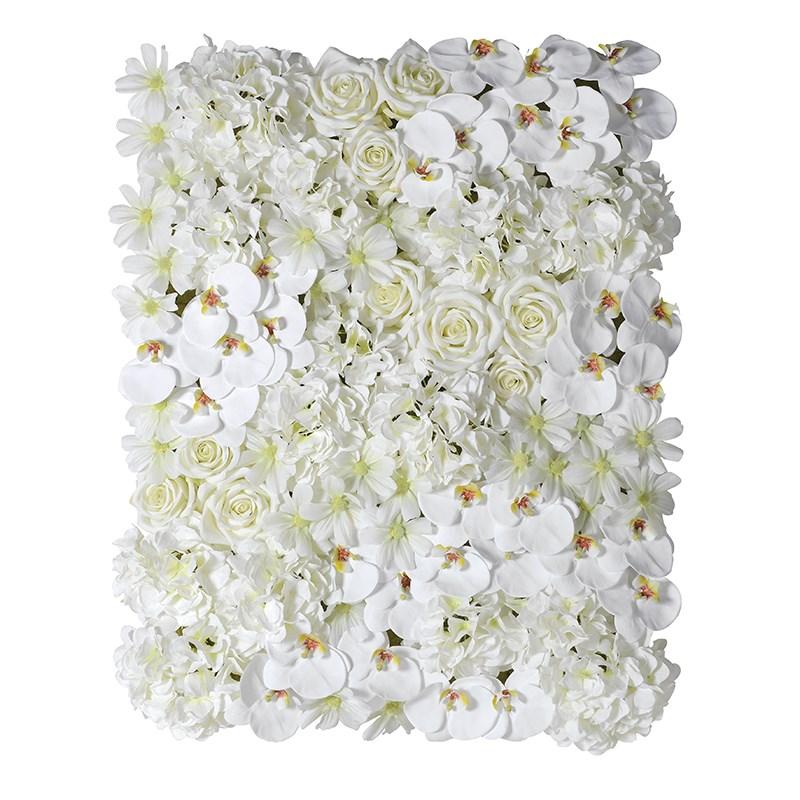 Flower Wall UK