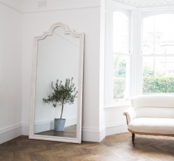 Large Mirror UK