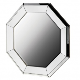OctaWall Mirror UK