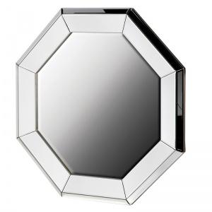 OctaWall Mirror UK