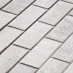 Wall Tiles UK