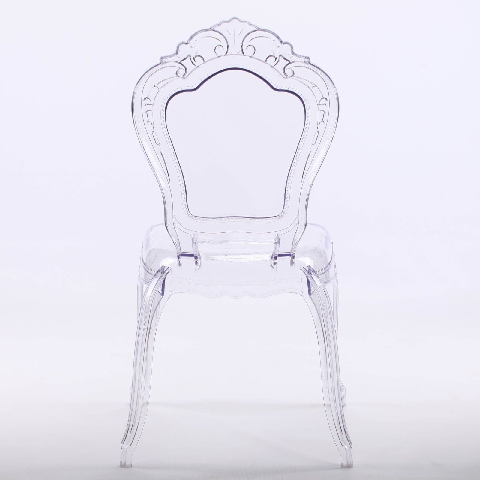 Contemporary Chair UK Contemporary Chair UK ...