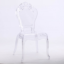 Contemporary Chair UK
