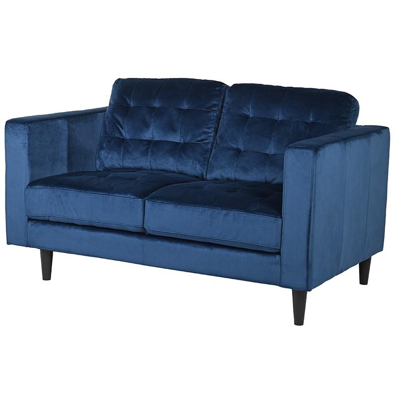 Blue Sofa UK