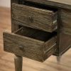 Drawer Desk UK