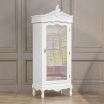 Door Armoire UK