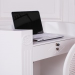 Reception Desk UK