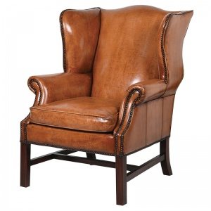 Wing Chair UK