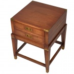 Drawer Bedside UK