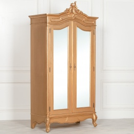 Armoire (Copy) UK