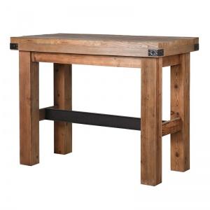 Bar Table UK