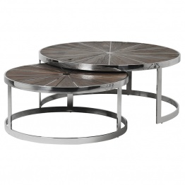 Nest Tables UK