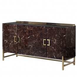 Bea Sideboard UK